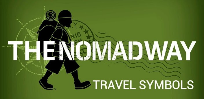 Symbols App For Travel Best Travel Apps The Nomad Way